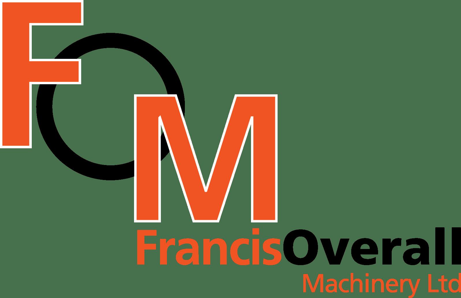 Logo by Crossnet