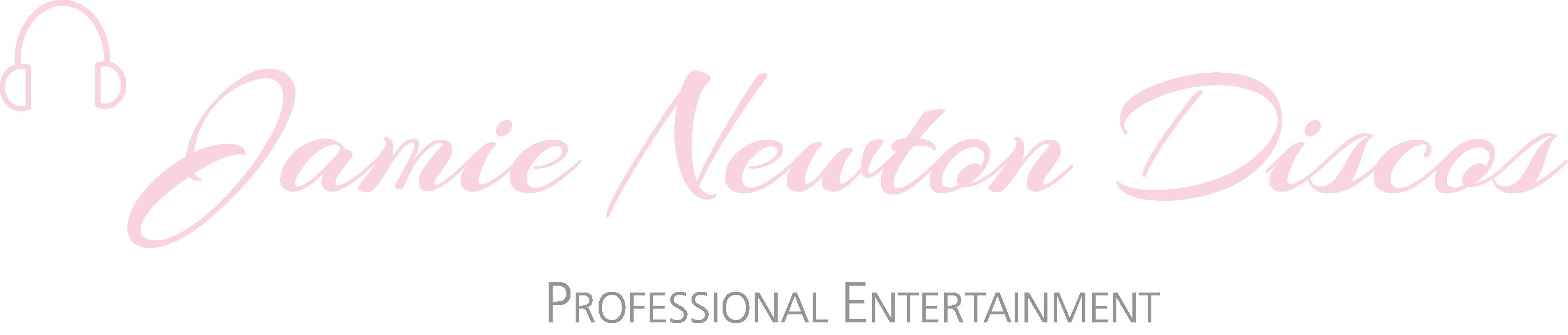 Logo design norfolk
